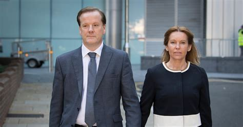 Ex-Tory MP Charlie Elphicke weeps in court as he admits ...