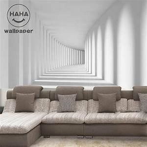Aliexpress.com : Buy Free shipping , 3d stereo sofa tv ...
