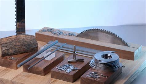 ceratizit toolmaker solutions  beijing mm maschinenmarkt