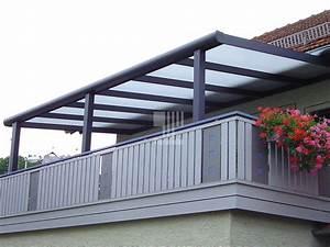 Baugenehmigung Terrassenüberdachung Hessen : hessen ~ Lizthompson.info Haus und Dekorationen