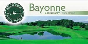Golf De Bassussarry : makila golf club fiche d taill e ~ Medecine-chirurgie-esthetiques.com Avis de Voitures