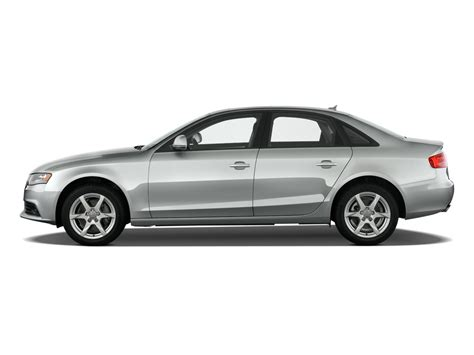 2009 Audi A4 by 2009 Audi A4 Reviews And Rating Motor Trend