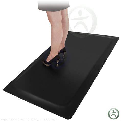 standing desk floor mat uplift standing desk mat 3 39 x 5 39 x 1 quot shop uplift