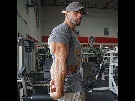 julian smith natural bodybuilding motivation youtube