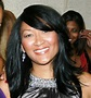 Hanne Norgaard Wiki, Age, Bio (Idris Elba Ex-wife) Family ...