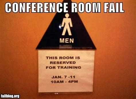 Conference Room Meme - 17 best images about just for fun on pinterest english course conference room and office prank