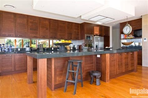 balinese kitchen design balinese timber kitchen 1454