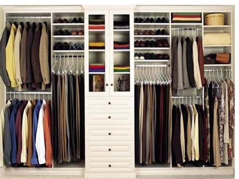 closet shelving lowes design plan build