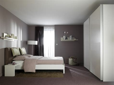 exemple d 233 co chambre adulte cosy d 233 co chambre adulte