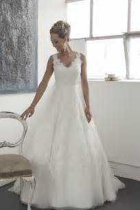 wedding dreses charli wedding dress miss bridal melbourne