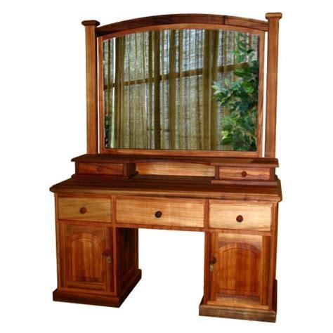 dressing table designs kitchen design modern dressing table designs