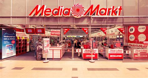 kühlbox media markt media markt strelapark