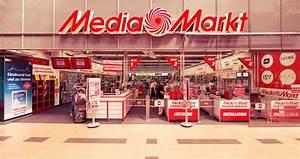Mini Backofen Bei Media Markt : media markt strelapark ~ Indierocktalk.com Haus und Dekorationen
