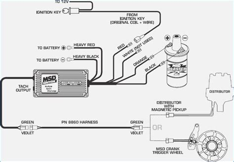 Directv Swm Wiring Diagram Collection Sample