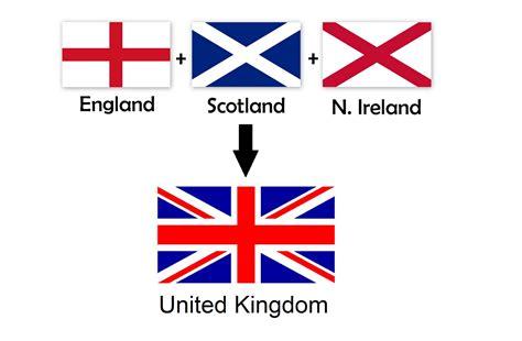 british flag   clip art  clip