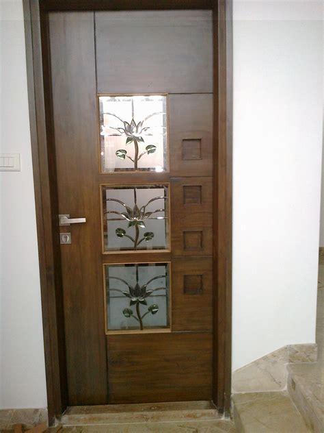modern door designs for rooms homeofficedecoration modern door designs for rooms