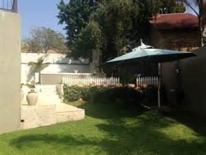 Cashan Manor   Rustenburg, South Africa