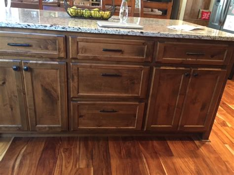 alder cabinets knotty pictures images wood cabinet stains valley custom cabinets rustic knotty alder cabinets