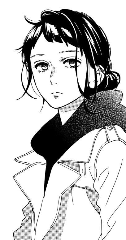 Samejima | Hirunaka no Ryuusei Wiki | FANDOM powered by Wikia