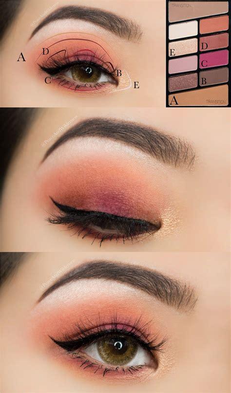 Wet N Wild Color Icon Eyeshadow 10 Pan Palette Rosé in the