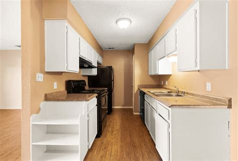 Apartments Houses For Rent Pine Valley Ny
