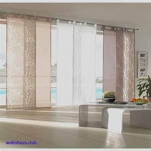 Gardinen Trends 2018 : vorhang ideen wohnzimmer ideen beeindruckend luxuri s gardinen rollos fabulous vorhang rollo ~ A.2002-acura-tl-radio.info Haus und Dekorationen