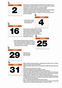 Fisco 2018: tutte le scadenze dell anno e le date da non dimenticare Asarva
