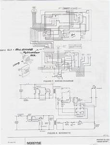 Electric Drawing At Getdrawings Com