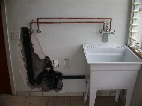 Sink In Garage by Where Is The Best Place To Put A Garage Sink Answer You