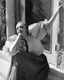 Marlene Dietrich in The Song of Songs (1933) | Marlene ...