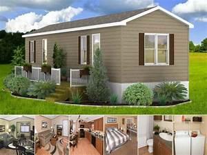 Modular Home Definition 17 Photos 16647