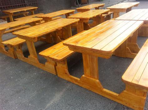 outdoor furniture outdoor benches garden benches patio