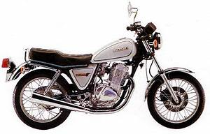 Suzuki Gn400 Motorcycle Complete Electrical Wiring Diagram