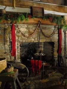 Fireplace decorating on Pinterest