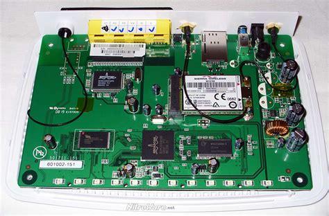 Nitroware Netcomm Gwt Telstra Series