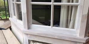 Sash Window Renovation London : timber door draught proofing london essex herts ~ Indierocktalk.com Haus und Dekorationen