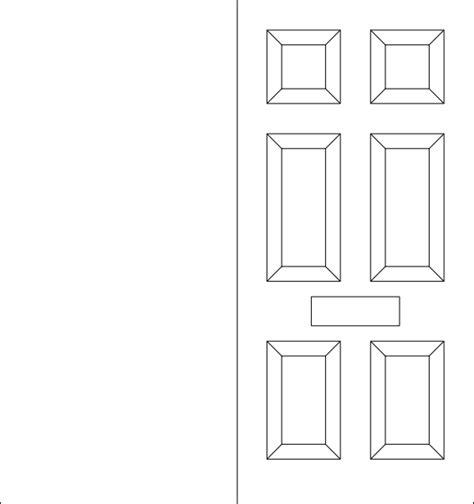 door template door templates frame and panel master quot quot sc quot 1 quot st quot quot infinity cutting tools