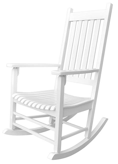 top 10 best rocking chairs 2017 reviews