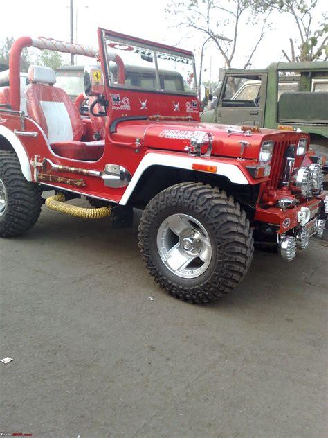 100 Landi Jeep With Bullet Ultra Hd 4k Jeep