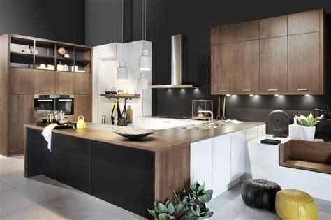 kitchen design uk german kitchens handleless kitchens luxe kitchens 4502