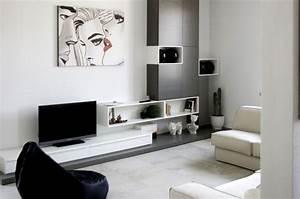 Simple Interior Decoration Ideas Interior Design And Deco