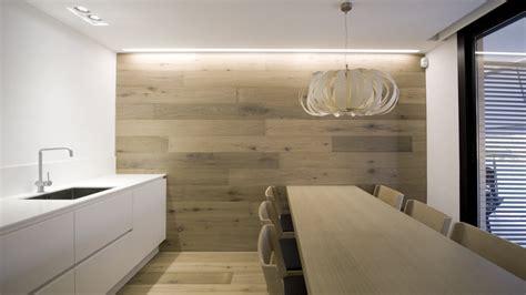 Hd Wallpapers Plan Maison Interieur Moderne Top Iphone Wallpapers
