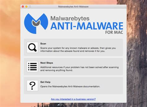Best Virus Software Mac by 6 Best Free Macos Antivirus Apps Software By Sophos Avast