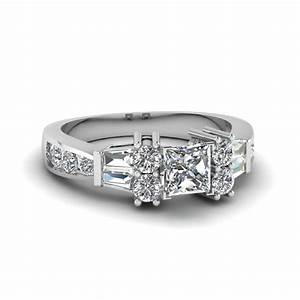 wedding rings million dollar engagement rings 1500 With wedding rings under 1500