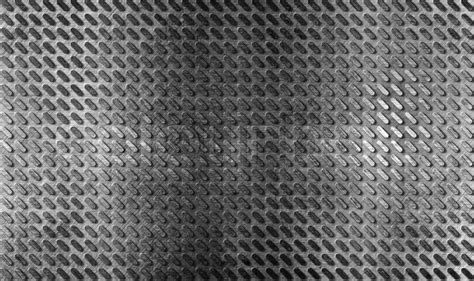 industrial floor texture grunge metal floor industrial background stock photo colourbox
