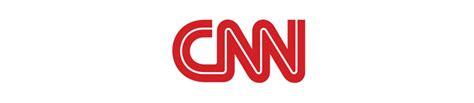 channel  cnn  dish network dish network cnn chanel