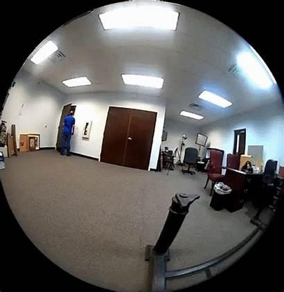 Camera Degree Wi Fi Gadgets Spy
