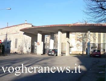 Ufficio Dogane by Voghera 06 09 2017 L Ufficio Dogane Di Voghera Distrugge