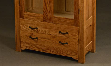 cabinet making carcase carcass furniture program red
