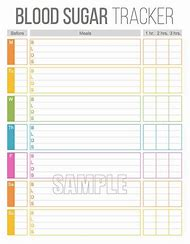 Best 25 ideas about blood sugar log find what youll love diabetes blood sugar log sheet printable pronofoot35fo Images
